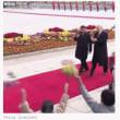 「国賓訪問+」トランプ訪中のメディア雑学