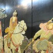 伊豆旅行② 象牙と石の彫刻美術館