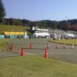 矢板高原マラソン大会