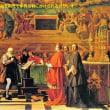 キリスト教と科学