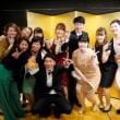 平成29年度 卒業パーティー