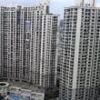 韓国旅行に行った日本人は、ソウルやその近郊のマンション群を見てビックリする