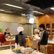 「求職者向け」地域食材活用セミナー