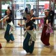 イベントで踊りました!@ISETANバンコク