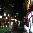 井草八幡宮例大祭