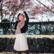 桜山公園 冬桜モデル撮影会(予告編)