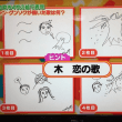バナナゼロミュージック グンちゃん画伯 ♪桜坂~