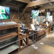 茶の都ミュージアム
