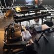 佐藤竹善さん、OTODAMA SEA STUDIOでのライブ、終了!