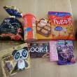 ベルク「ハロウィンお菓子詰合せキャンペーン」