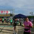 第26回武庫川ユリカモメ70km