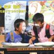 秦俊彦個展「児童クラブの子供たち」