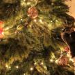 クリスマスは2か月間
