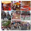 20070819千葉親子三代祭り01。今日午後から祭りがあるので見に行こうと思っています。
