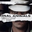 「ノクターナル・アニマルズ」Nocturnal Animals(2016 ビターズ・エンド/パルコ)