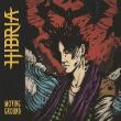HIBRIA / Moving Ground