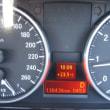 320LCI/ATF交換138000km越え