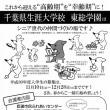 落語大ブームですね 千葉県生涯大学校東総学園公開講座 無料で落語をどうぞ