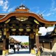 京都日帰り旅行
