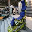 国際福祉機器展2017