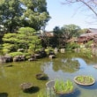 Kyoto / Kyoto Trip ( 2 )