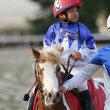 金沢競馬協賛レース「第4回ビッグゴールドSC杯」その3
