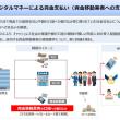 デジタルマネーによる賃金支払い(資金移動業者への支払い)の解禁