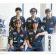 ■ ユニコーン / J-WAVE NEWSインタビュー