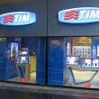 イタリア TIMにてSIM購入(2013年11月)