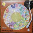 『カレンダーガール』 LPレコード
