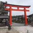 京都旅行7