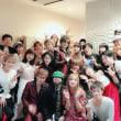ZETKI旗揚げ15周年記念ワンマンライブ