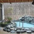 奥湯野浜温泉 龍の湯