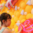 犬山市『お菓子の城』 3月限定入城 (入場)無料へ行って来ました。