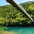 那賀郡の橋