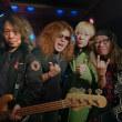 SHOW-CHU-ROCK~焼酎ロック~HANGOVER TOUR 2017