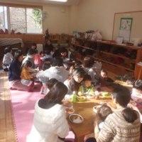 東伊豆町料理飲食店組合カレーサービスの会