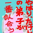 やはり、舛添さんで決まりか・・・?!東京都知事選!