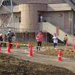 2018 『第15回瑞穂市駅伝競走大会』結果:小学生の部