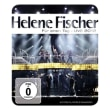 Helene Fischer の Bluray