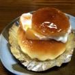 八幡の洋菓子店「ブルボン」 閉店 3
