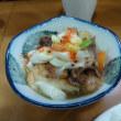 薩摩茶屋、石楠花