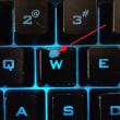 激安ゲーミングキーボードとマウスを2ヶ月使ってみて