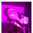 追加*つぶやき【将来&ルポルタージュ】