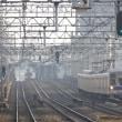 南海萩ノ茶屋駅
