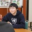 ロボライズ インタビュー 1 〜卒業生のその後〜