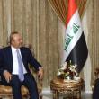 「トルコはモスルとバスラに領事館を再開する」トルコ外相