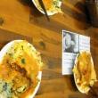 台湾風牡蠣おこを食らう: アヂアヂ台湾お魚旅㉞