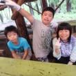 29年度 蔵王キャンプ!!二日目!