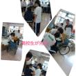 平成29年9月11日の充実した一日 介護の実習